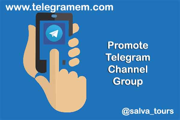 Buy 100 Telegram members