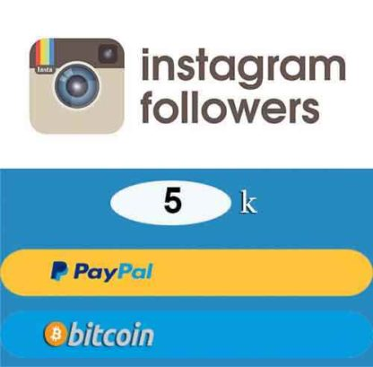 instageram-followers-5K