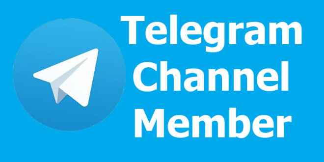 buy telegram members ico Archives - Buy Telegram Members