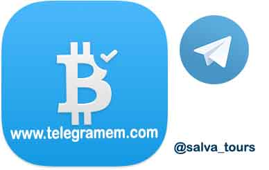 Buy Telegram members shop