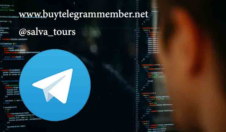 How to prevent from Telegram Hackers